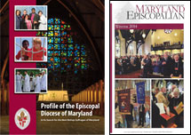 Episcopal Diocese of MD